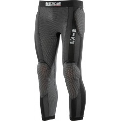 KIT PRO PNX - Protective Leggings With Protections