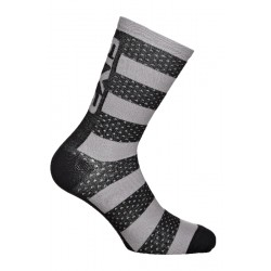 LUXURY MERINOS - Short Socks Merinos