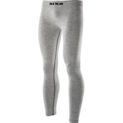 PNX - Leggings Carbon Merinos Wool