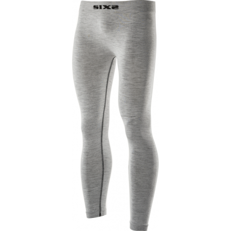 PNX – Carbon Merinos Wool Leggings