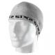 SCX - Bonnet sous-casque Carbon Merinos Wool