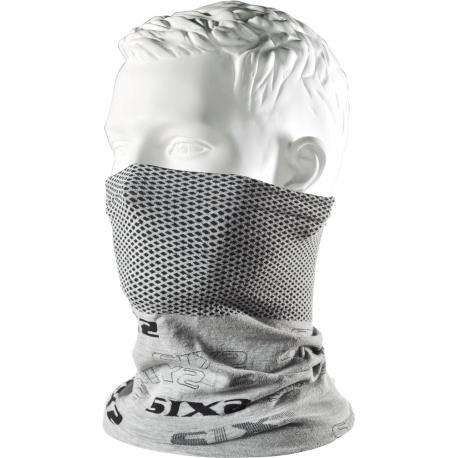 TBX – Multi-purpose Carbon Merinos Wool Neck Warmer