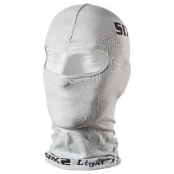 DBX LIGHT - SUPERLIGHT CARBON UNDERWEAR BALACLAVA