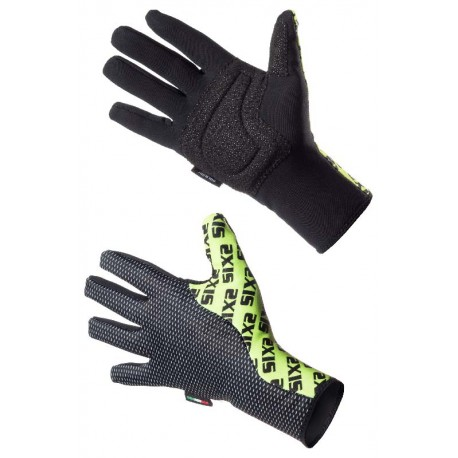 WINTER GLO - WINTER GLOVES
