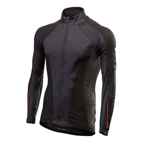 WIND JERSEY AW - WINDSHELL BIKE JERSEY