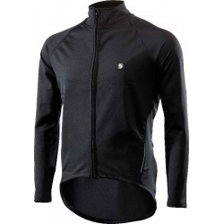 TWISTER JACKET - SOFTSHELL JACKET