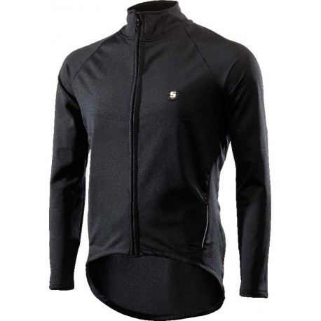 TWISTER JACKET - GIACCA SOFTSHELL