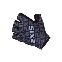 SUMMER GLO - SHORT-FINGER SUMMER GLOVES