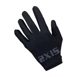 SUPERROUBAIX GLO - SPRING AND FALL GLOVES