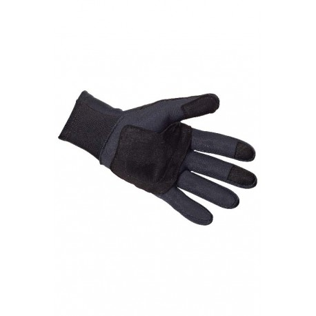 RAIN GLO - WATER REPELLENT WINTER GLOVE