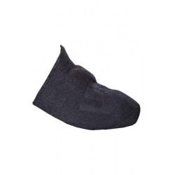 NEOPRENE TOE - TOE CAP