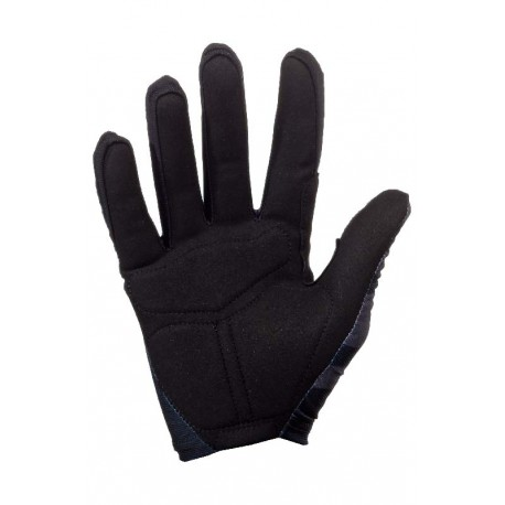 MTB GLO - FULL-FINGER SUMMER GLOVES