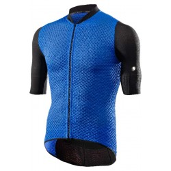 HIVE JERSEY - BIKE JERSEY MID