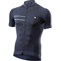 CLIMA JERSEY - MAILLOT MANCHES COURTES CLIMA