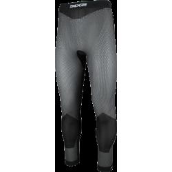 PNXL BT - Leggings leggero