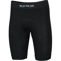 FREE SHORT - Strapless cycling short