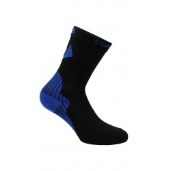 ACTIVE SOCKS - Compressive Short socks