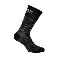 SHORT LOGO - Short Socks