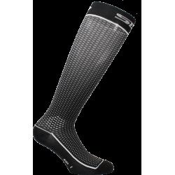 LONG 2 - LONG Socks