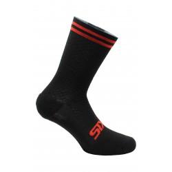 MERINOS SOCKS - Short merino wool socks