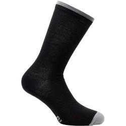 URBAN MERINOS - copy of Short merino wool socks