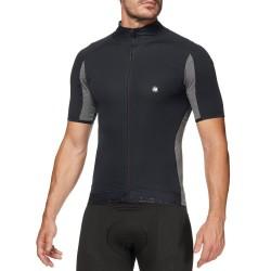 TREMONTI JERSEY - Short-sleeve WINDSHELL bike Jersey