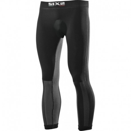 PN2 - Leggings With Butt-Patch