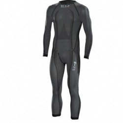STXL - One-Piece Undersuit Superlight