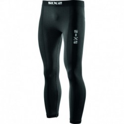 PNXW - Leggings Thermo