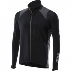 SOFT W - Softshell Jacket