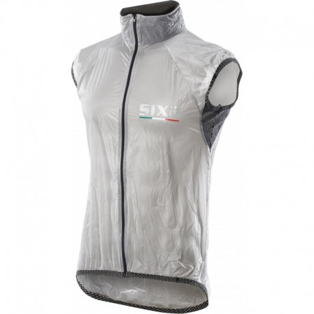 GLT W - Windproof Vest