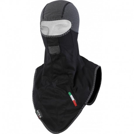 WTB LONG - Winter Balaclava With Wind Stopper Dickie