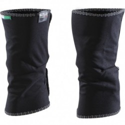 WTG - Knee Guards