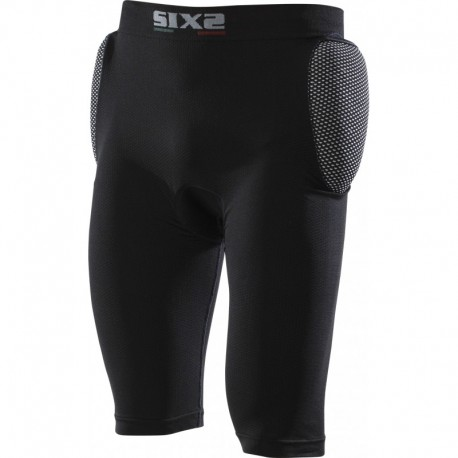 PRO SHO2 - Protective Shorts Without Butt-Patch