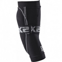 PRO MANI - Protective Elbow Guards Without Protections