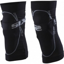 PRO GACO - Protective Knee Guards Without Protections