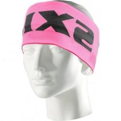 FSX - Earband