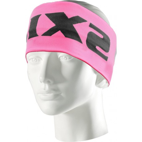 FSX - Bandeau