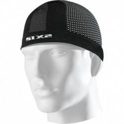 SCX - Skull Cap