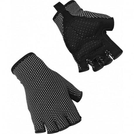 GLC - Fingerless Gloves