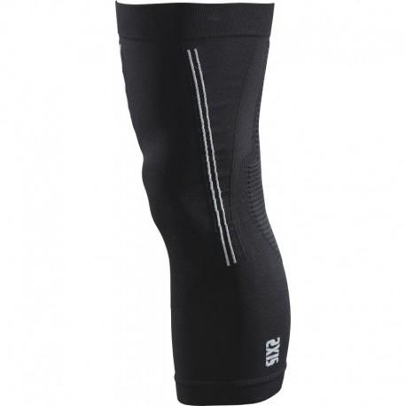 GACO - Short 3/4 Leggings