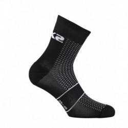 RUN S - Running Socks