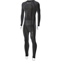 STX R - One-Piece Racing Undersuit