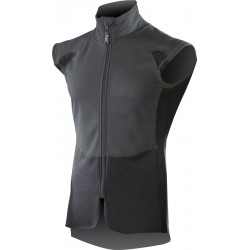 Gilet Windstopper