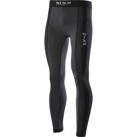 Collant SuperlIght Carbon Underwear