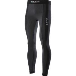 Kids Leggings Carbon Underwear