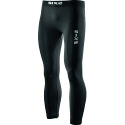 PNXWB - Windshell Leggings
