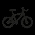 Mountain Bike - Enduro - Downhill