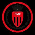 Federazione Ciclistica Monaco