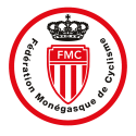 Monaco Cycling Federation
